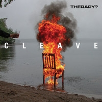 Therapy? : Cleave CD