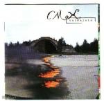 CMX: Vainajala CD