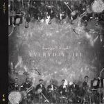 Coldplay: Everyday Life 2LP