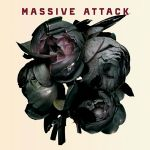 Massive Attack: Collected CD