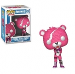 POP! Games: Fortnite - Cuddle Team Leader #430