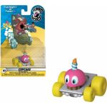 Funko Racers Five Nights at Freddys - Cupcake