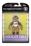 Funko Five Nights at Freddy's - Chocolate Chica Figuuri
