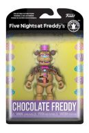 Funko Five Nights at Freddy's - Chocolate Freddy Figuuri