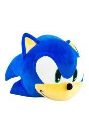 Sonic The Hedgehog Mocchi-Mocchi Sonic 38 cm Pehmo