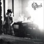 Opeth: Damnation CD