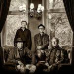 Lindholm, Dave : Dave Lindholm Lights LP