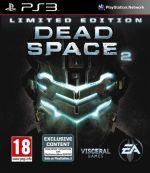 Dead Space 2 PS3 *käytetty*