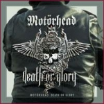 Motörhead: Death or Glory LP