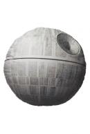 Star Wars Death Star 45cm Tyyny