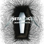 Metallica: Death Magnetic CD