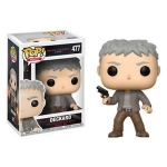 POP! Movies: Blade Runner 2049 - Deckard #477