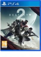 Destiny 2 PS4 *käytetty*