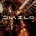 Diablo: Mimic47 CD