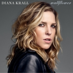 Krall, Diana: Wallflower CD Deluxe Edition