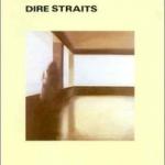 Dire Straits : Dire Straits LP