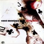 Montoya, Coco : Dirty Deal CD
