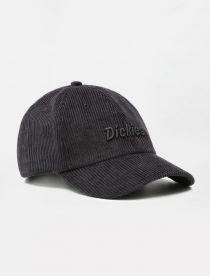 Dickies Higginson black Lippis