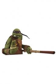 Teenage Mutant Ninja Turtles Donatello Kolikkopankki 20cm