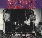 Deep Purple: Machine Head CD