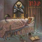 Dio : Dream Evil (remastered 2020) LP