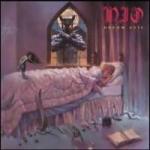 Dio: Dream Evil CD