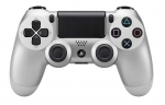 PlayStation Dualshock 4 Ohjain hopea PS4