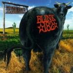 Blink 182: Dude Ranch CD