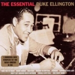 Ellington, Duke: Essential 2-CD