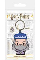 Harry Potter Dumbledore Chibi Avaimenperä