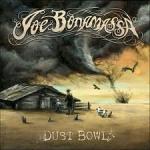 Bonamassa, Joe: Dust Bowl CD