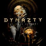 Dynazty : The Dark Delight CD