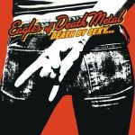 Eagles Of Death Metal: Death By Sexy LP