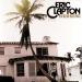 Clapton Eric: 461 Ocean Boulevard CD