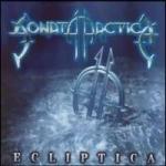 Sonata Arctica: Ecliptica 2008 CD