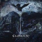 Eluveitie : Ategnatos CD Digipak. Includes 3 Bonus Tracks