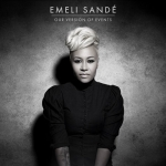 Sandé, Emeli: Our Version of Events Deluxe Edition CD