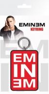 Eminem Logo Avaimenperä