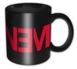 Eminem: New Logo muki