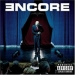 Eminem : Encore CD