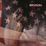 Eminem : Revival LP