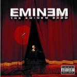 Eminem : Eminem show 2-LP