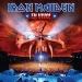 Iron Maiden : En Vivo! LP