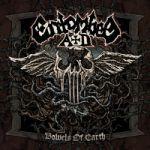 Entombed A.D. : Bowels Of Earth LP+CD