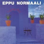 Eppu Normaali: Cocktail Bar CD