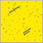 Eppu Normaali: Imperiumin Vastaisku CD