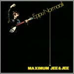 Eppu Normaali: Maximum Jee & Jee CD