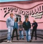 Eppu Normaali: Repullinen Hittejä 2-CD