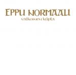 Eppu Normaali: Valkoinen Kupla CD