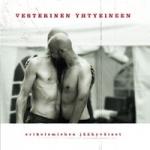 Vesterinen Yhtyeineen: Erikoismiehen Jäähyväiset CD